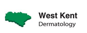 West Kent Dermatology logo