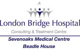 london-bridge-hospital